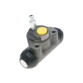 Remcylinder achter voor Piaggio Ape FL, FL2, FL3, Mix, RST Mix, TM