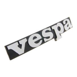 """Embleem """"Vespa"""" voor Beenschild voor Vespa PK, PK XL"""