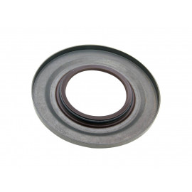 Keerring - 31x62x4,3x5,8mm FKM voor Vespa 180-200 Rally, PX200, PE, Lusso, T5, Cosa 1 125-200 Cosa 2 200