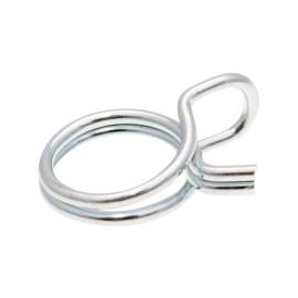Slangklem / Klem Benzineslang 9,1mm