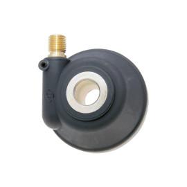 Telleraandrijver 12mm voor Derbi Senda, Gilera RCR (21 Velg Reifen)