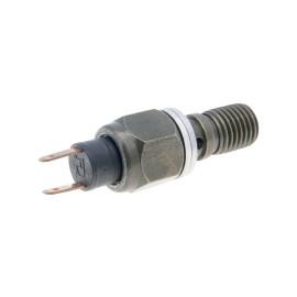 Remlicht schakelaar hydraulisch M10x1,25 zonder Kabel voor CPI, Derbi Senda, Rieju