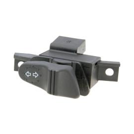 Knipperlichtschakelaar voor Piaggio Liberty, Sfera, Vespa ET2, ET4, GT, GTS, LX, S