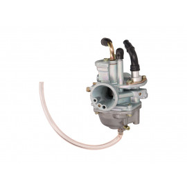 Carburateur voor Generic Trigger, Explorer Sniper, Keeway TX, X-Ray, KSR-Moto TR, Ride MRS 50