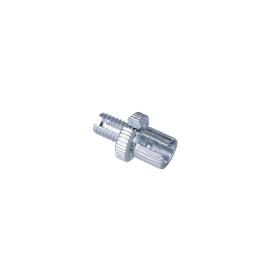 Stelschroef Koppelingskabel / Remkabel M8