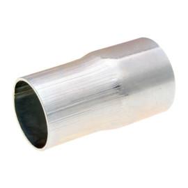 Uitlaatflens voor uitlaat Tecnigas E-NOX 25/28mm