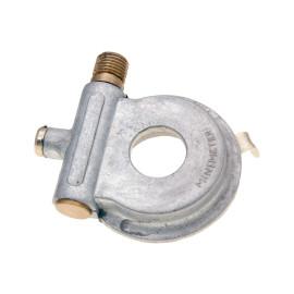 Telleraandrijver 15mm voor Rieju RR 98-05