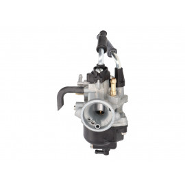 Carburateur Dellorto PHBN 16 NS voor MBK X-Power, MH RX, Peugeot XR6, Rieju RS2, RS3