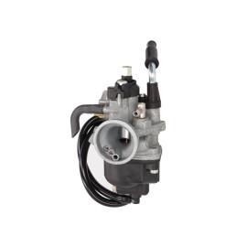 Carburateur Dellorto PHBN 16 NS voor Minarelli AM6 Euro 2-3