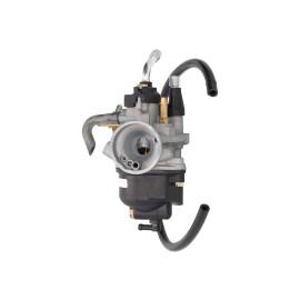 Carburateur Dellorto PHBN 12 HS voor Motorhispania Furia Cross, SM 00-05