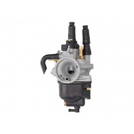 Carburateur Dellorto PHBN 12 HS voor MH RX50, Peugeot XR6, XPS, Rieju RS1