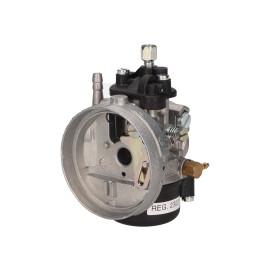 Carburateur Dellorto SHA 14.09 M voor Aprilia Classic 50, RS 50 (99-05), RX 50 (-2002)