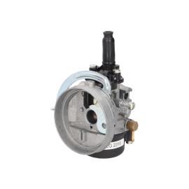 Carburateur Dellorto SHA 14.12 N voor Gilera GSM, H@k, Rieju Drac, RR50, Spike