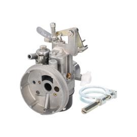 Carburateur Dellorto SHB 16/10 F voor Vespa PK, PK XL