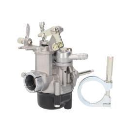 Carburateur Dellorto SHB 16/10 G voor Vespa 50 N, R, S, Special
