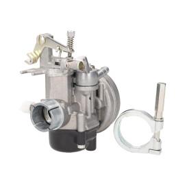 Carburateur Dellorto SHB 16/16 F voor Vespa PK, PK XL