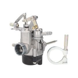 Carburateur Dellorto SHB 16/16 voor Vespa 50, 90, 100