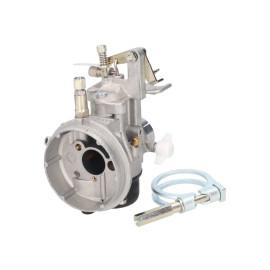 Carburateur Dellorto SHBC 19/19 E voor Vespa PK, PK XL 50, 80, 125