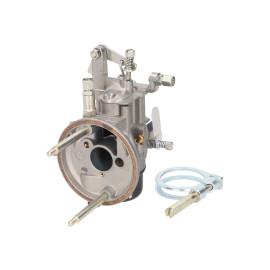 Carburateur Dellorto SHBC 19/19 voor Vespa 50S, PV
