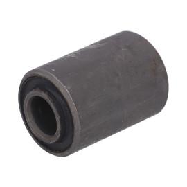 Rubber / Metaal Motorlager Silentblocks  10x22x33mm voor Peugeot 103, MBK 51