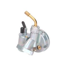 Brommer Carburateur 12mm voor Puch MS 50, MV 50, DS 50 (met Bing Carburateur)