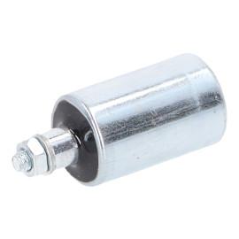 ZündCondensator voor Simson S50, S51, SR50, KR51, SR4, S53, S70, MZ