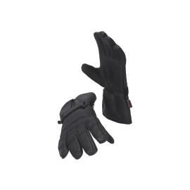 Handschoenen MKX Pro Winter - Maat S