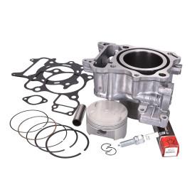 Cilinderkit EVOK 300cc 72mm voor Honda SH 300i 2007-2019