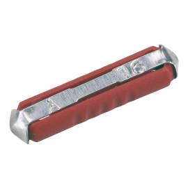 Sicherung Schmelzsicherung 16A - rood