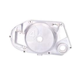 Koppelingsdeksel  voor M541 / M741 Motoren DrehzahlMeterantrieb voor Simson S51, S70, S53, S83