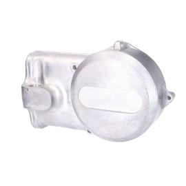 Lichtmaschinendeckel voor Simson S51, S53, S70, S83, KR51/2, SR50, SR80
