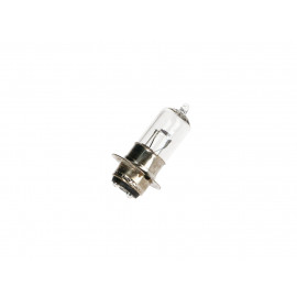 Gloeilamp Halogen H6 PX15D 12V 35/35W