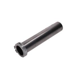 Gashandel / Griffrohr zonder Rubber voor Simson S50, S51, S53, S70, S83, SR50, SR80