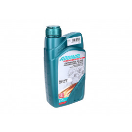 Transmissieolie GL Addinol 80W 1 Liter