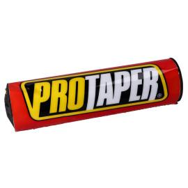Lenkerpolster ProTaper 20,3cm rood