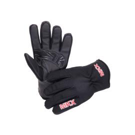 Handschoenen MKX Serino Winter - Maat XL