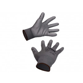 Werkhandschoenen Met Nitril Coating - Grösse 9 (L)