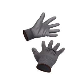 Werkhandschoenen Met Nitril Coating - Grösse 10 (XL)