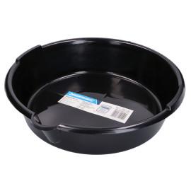 ÖlLekbak / Opvangbak 6 Liter