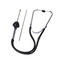 Mechaniker-Stethoskop 320mm