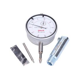 Micrometer / Ontstekingstijdstip afsteller swiing analoog