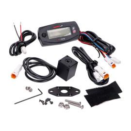 Infrarot-Reifentemperaturmessgerät met Sensor Koso MINI 4 IFR