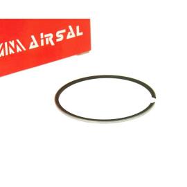 Zuigerveer Airsal Sport 73,8cc 47,6mm voor Kymco horizontaal LC