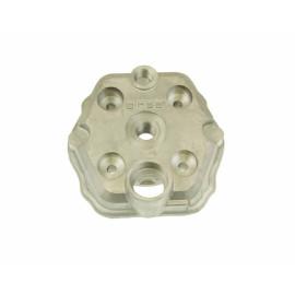 Cilinderkop Airsal Sport 69,5cc 47,6mm voor Peugeot verticaal LC