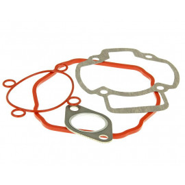 Cilinder Pakkingset Airsal Sport 69,7cc 47,6mm voor Piaggio LC