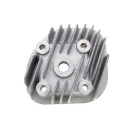 Cilinderkop Airsal Sport 117,2cc 56mm voor Yamaha BWs, Aerox, Minarelli 100 2T