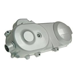 Variodeksel 10 Velg 669mm zilver voor GY6 50cc