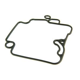 Pakking Vlotterbak voor GY6 50cc 139QMB/QMA