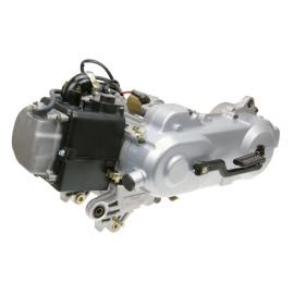 Motor 12 Velg 729mm korte Welle voor 139QMB