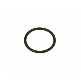 Pakking O-Ring Schroef Oliezeef 36x3mm voor 139QMB/QMA
